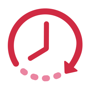 clock-icon_full-day.png